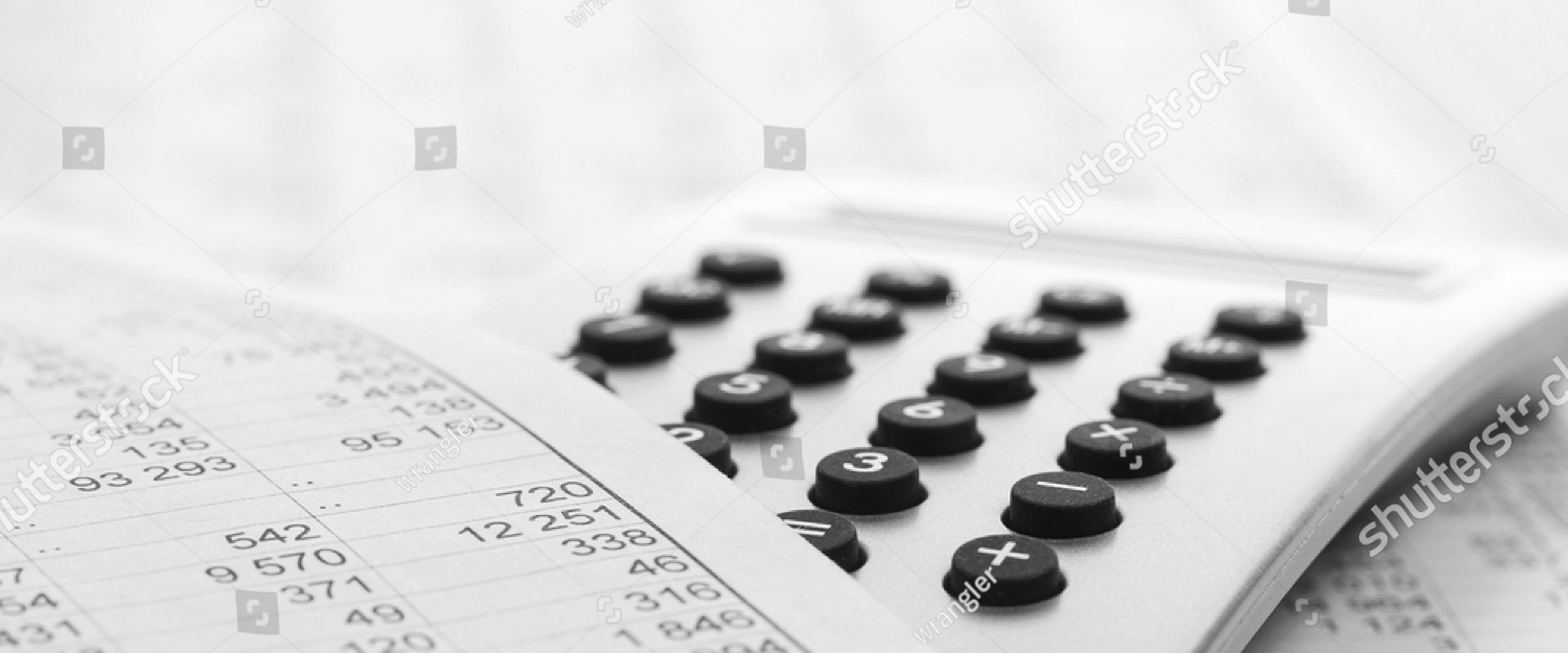 stock-photo-financial-accounting-536217793.JPG